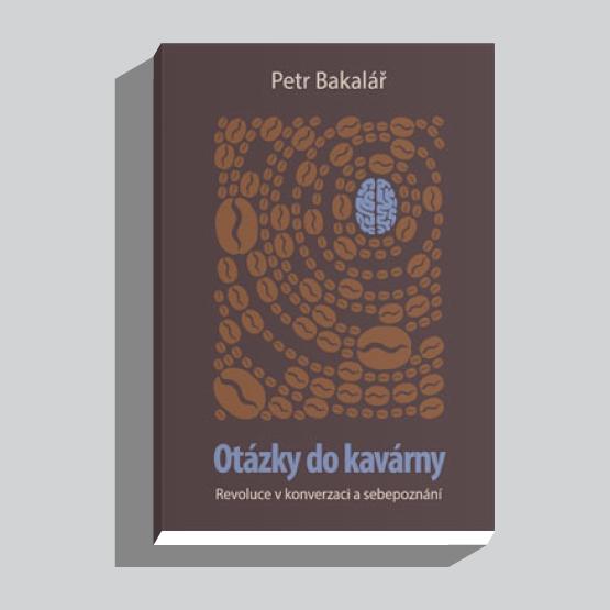 bakalar-otazky_do_kavarny