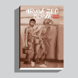 bator-hruba_zed_slova