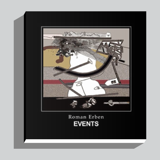 erben-events_a_jine_drobne_akcce