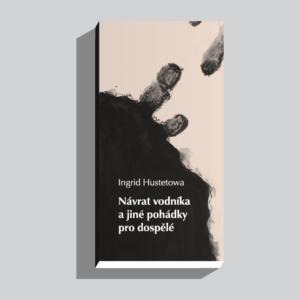 hustetowa-navrat_vodnika_a_jine_pohadky_pro_dospele