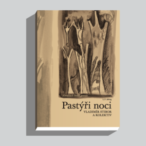 kolektivstibor-pastyri_noci