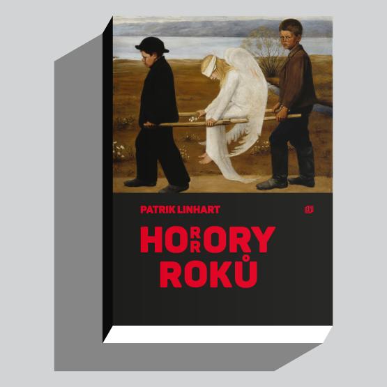 linhart-horrory_roku