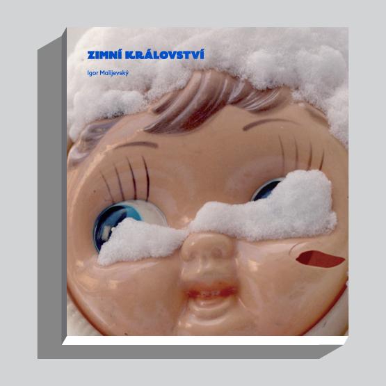 malijevsky-zimni_kralovstvi