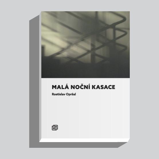 oprsal-mala_nocni_kasace