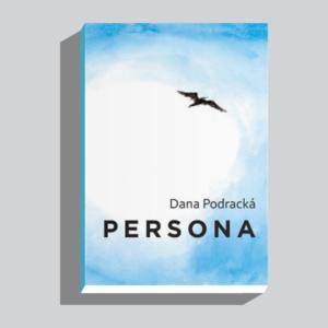 podracka-persona