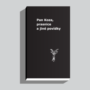 vanura-pan_koza_prasnice_a_jine_povidky