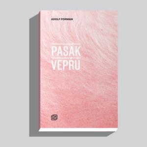 forman-pasak_vepru