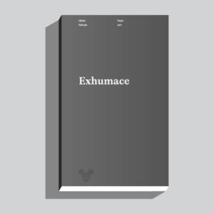 kahuda-exhumace
