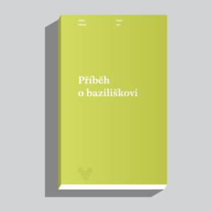 kahuda-pribeh_o_baziliskovi