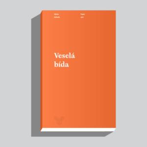 kahuda-vesela_bida
