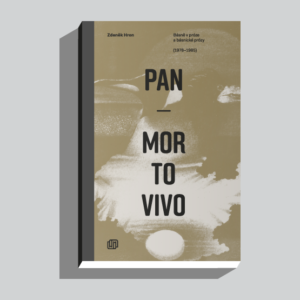 hron-pan_mortovivo