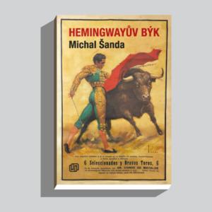 sanda-hemingwayuv_byk