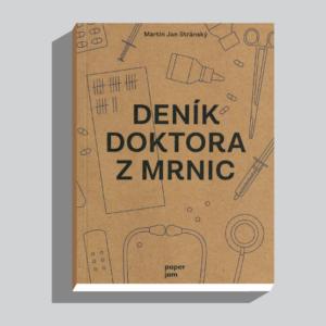 stransky-denik_doktora_z_mrnic